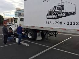 100 Truck Driving Schools In Los Angeles Images And Pictures About CdL At Stagram By Picbon
