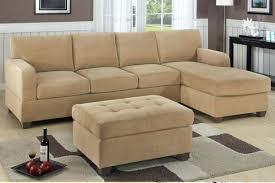 lovesac sofa craigslist oropendolaperu org