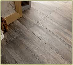 grey wood grain ceramic tile delightful buy porcelain tile 7