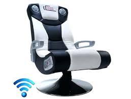 siege bureau baquet chaise bureau gaming best chaise bureau gamer siege bureau baquet
