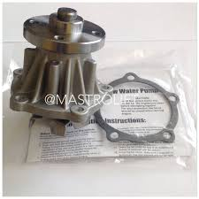TOYOTA WATER PUMP 16120-7815171 FIT 4Y ENGINE 5 & 6 SERIES FORKLIFT ... Toyota Water Pump 161207815171 Fit 4y Engine 5 6 Series Forklift Fire Truck Water Pump Gauges Cape Town Daily Photo Auto Pump Suitable For Hino 700 Truck 16100e0490 P11c Water Cardone Select 55211h Mustang Hiflo Ci W Back Plate Detroit Pumps Scania 124 Low1307215085331896752 Ajm 19982003 Ford Ranger 25 Coolant Hose Inlet Tube Pipe On Isolated White Background Stock Picture Em100 Fit Engine Parts 16100 Sb 289 302 351 Windsor 35 Gpm Electric Chrome 1940 41 42 43 Intertional Rebuild Kit 12640h Fan Idler Bracket For Lexus Ls Gx Lx 4runner Tundra