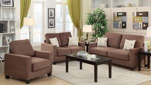 Sofas Sets At Big Lots by Sofa Favorite Sofa Loveseat And Chair Set Pretty Sofa And