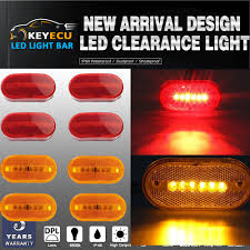 KEYECU 4pcs Red+4pcs Amber Marker Lights Outline Lamps Bus Truck ... Car Led Strip Interior Lights Neon Lamp Motobike Truck Safety Best Choice Products 12v Kids Battery Powered Rc Remote Control Trailer Archives Unibond Lighting Ride On Mp3 Aux Semi Side Marker Manufacturers China Mid America Trucking Show Big Rig Videos Custom Trucks For Democraciaejustica 8pc Bed Light Bar Supply Coca Cola Toy And Sounds Matchbox 2000 Nrfb Chicken Chrome At The Super Rigs Truck Show Youtube Turbosii 40 42in Curved Led 4in Pods Cube Fog On