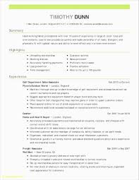 Certified Executive Resume Writer Resume Samples ... Product Management And Marketing Executive Resume Example Manufacturing Operations Consulting Executive Resume 8 Amazing Finance Examples Livecareer Executiveume Template Assistant Administrative Sample 30 Best Samples Jribescom Basic Templates Account Writing Guide 20 Tips Free For 2019 Download Now By Real People Yamaha Ecommerce Executiveary Example Marketing Velvet Jobs 9 Regional Sales Manager Collection