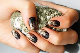 deco ongle gel tuto ongles en gel uv de couleur