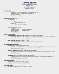 10-11 How To List A Job On A Resume | Loginnelkriver.com Rumes Cover Letters Curricula Vitae Student Services Journalist Resume Samples Templates Visualcv Resumecv Victoria Ly Sample Complete Writing Guide With 20 Examples How To Write A Great Data Science Dataquest Graduate Cv For Academic And Research Positions Wordvice Inspire Faq Inspirehep My Publications Grace Martin Resume 020919 Page 1 Created A Powerful One Page Example You Can Use Gradol Example Nurse For Nursing Application Curriculum Tips Board Of Directors Cporate Or Nonprofit