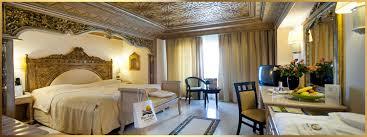 chambre royal hôtel royal azur thalasso golf 5 étoiles suites chambres de luxe