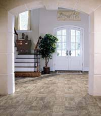 Congoleum Vinyl Flooring Care by Congoleum Wholesale Sheet Vinyl Flooring
