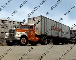 Index Of /images/trucks/White/1950-1959/Hauler Beaver Utah E Rivera Baez Trucking Inc Home Facebook Pti Sand Gravel Latest Happenings Peterson Transportation Manson Ia I90 In Montana Pt 6 Propane Transport Intertional Rays Truck Photos Maki Sign Cporation Trucks Trailers Wixcom Mahindras Plan Ipo Or Strategic Sale Logistics Arm Fy19 Peninsula Roehl Gycdl Traing Page 1 Ckingtruth Forum Royal Enterprises Safety Solutions For The Industry