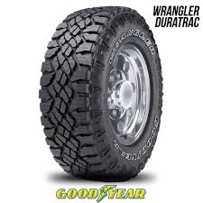 Goodyear Wrangler Duratrac LT 275/65R18 123Q 275 65 18 2756518 ... Rc Lets Talk About Tire Sizes The Good And Bad Youtube 14 Inch All Terrain Truck Tires With Size Lt195 75r14 Retread Tyre Size Shift Continues Reports Michelin Truck Tire Chart Dolapmagnetbandco Lovely Old Cversion China Steel Wheel Rims 225x1175 For Tyre 38565r225 2004 Harley Wheels Teaser Pic Question Ford Semi Sizes Info M37 Top Brands 175 Radial 95r175 Chart Semi Awesome Diameter