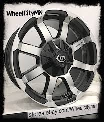 Wheels For Trucks With 18 Inch Gmc Wheels And CV93 20085 6550 31B Ic ... Dubsandtirescom 2013 Ford Raptor Svt Review 20 Inch 20x12 Fuel 18 Black Wheels Rims Moto Metal 962 Ford F250 350 8 Lug Trucks Rock Styled Offroad Choose A Different Path Best For 2015 Ram 1500 Truck Cheap Price Wheel Collection 52019 F150 Tires Wwwdubsandtirescom Inch Hostage Fia 15 Set Wheels Adapter Spinners X 75 95 Vintage Karoo Rims By Rhino Sierra Momo Car Rim Revenge X Find The Classic