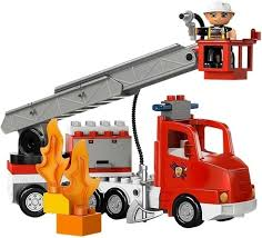 Lego Fire Truck - Fire Truck . Shop For Lego Products In India. Toys ... Lego City Ugniagesi Automobilis Su Kopiomis 60107 Varlelt Ideas Product Ideas Realistic Fire Truck Fire Truck Engine Rescue Red Ladder Speed Champions Custom Engine Fire Truck In Responding Videos Light Sound Myer Online Lego 4208 Forest Chelsea Ldon Gumtree 7239 Toys Games On Carousell 60061 Airport Other Station Buy South Africa Takealotcom