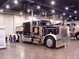 Las Vegas Trucking Schools - Best Image Truck Kusaboshi.Com Sage Truck Driving Schools Professional And American Simulator Cr England Jobs Cdl Transportation Services Breaker The Odds Are In Your Favor With Swtdt Las Vegas Gmtcare Nonemergency Medical Transport Company Ffe Home Tow Driver In Best Resource Driverless Trucks Job Killer Pro 2016_08 2025ad Automated Traing School Roadmaster Drivers Dump Nv Gezginturknet Local