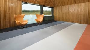 westbond commercial carpet tiles forbo flooring systems uk