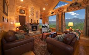 living room country home decorating image pictures photos