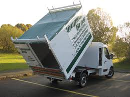 New Vauxhall Movano Arb & Chipper Box Tippers For Sale At Unbeatable ... Ford L 9000 Roll Off Truck For Sale Truck Sales Toronto Ontario 127502 Boxes Weather Guard Ca Sparkling Photo Gallery Bed Tool Diamond Plate 5th Flat Husky Box Replacement Lock Best Resource Hot Sale Kseibi High Quality Empty Metal Trolley For Tools Trucks Blue Label Padlock Deep Single Lid Toolbox And Fuel Tank Combotruck Cover Work Archives Trucksunique Pticular Access Rolled Up To Er Amazing Snap On Krl1023 Extreme Green Stainless In The Shop At Wasatch Truck Equipment