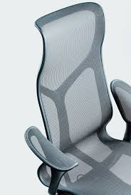 The 14 Best Office Chairs Of 2019 • Gear Patrol Equa Desk Chair Herman Miller Setu Office 3d Model Aeron Refurbished Size B With Red Mesh Green By Charles Eames For 1970s 2015 Latest Executive Chairoffice Price Buy Chairherman Chairexecutive Product On Forpeoples Chairs Are Made Fidgeters Review The 1000 Second Hand Back Chairs