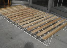 Ikea Hemnes Bed Frame Instructions by Futon Futon Frame Ikea Assembly Awesome Wood Futon Frame Ikea