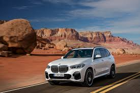 All-New 2019 BMW X5 Goes On Sale In November » AutoGuide.com News 2018 Bmw X5 Xdrive25d Car Reviews 2014 First Look Truck Trend Used Xdrive35i Suv At One Stop Auto Mall 2012 Certified Xdrive50i V8 M Sport Awd Navigation Sold 2013 Sport Package In Phoenix X5m Led Driver Assist Xdrive 35i World Class Automobiles Serving Interior Awesome Youtube 2019 X7 Is A Threerow Crammed To The Brim With Tech Roadshow Costa Rica Listing All Cars Xdrive35i