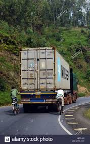 Rwandans Cycling Uphill With The Help Of A Big Truck Stock Photo ... Retro Big 10 Chevy Option Offered On 2018 Silverado Medium Duty Knuckle Booms Crane Trucks For Sale At Truck Equipment Sales 164 Diecast Alloy Cars Moduletoy Metal Material Vehicles Image Military Bosspng State Of Decay 2 Wiki Euro Simulator Kenworth T800 Vs 93 Tons Victory Youtube Png Purepng Free Transparent Cc0 Library Mega X When Is Not Big Enough Rltruckbig1200_hr2 Perry Scale Low Platform Photo Trial Bigstock Laticis Render Bill By Deviantart Dodge Red Concept 1998 Picture