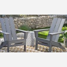 Polywood Folding Adirondack Chairs by Folding Adirondack Chairs Sale Folding Adirondack Chairs Sale