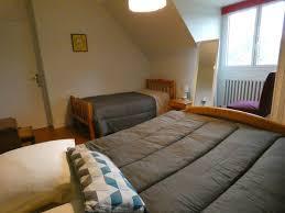 chambres d hotes lannion chambres d hôtes de pouldiguy une chambre d hotes en côtes d