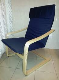Office Chairs Ikea Malaysia by Chair Table Furniture Wood Cushion S End 5 11 2015 5 31 Am