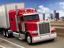 2007 Peterbilt 389 Semi Truck Tractor Wallpaper | 2048x1536 | 109550 ... Peterbilt Semi Trucks Vehicles Color Candy Wheels 18 Chrome Grill Truck Trend Legends Photo Image Gallery 379 Wikipedia 391979 At Work Ron Adams 9783881521 2007 Sleeper For Sale 600 Miles Ucon Id Peterbiltsemitruck Pinterest Trucks And Stock Photos Lowered Youtube Heavy Duty Repair Body Shop Tlg Becomes Latest Truck Maker To Work On Allectric Class 8 1992 377 Semi Item F1427 Sold June 30 C