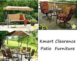 Walmart Canada Patio Chair Cushions by Replacement Patio Chair Cushions Walmart Patio Furniture Cushions