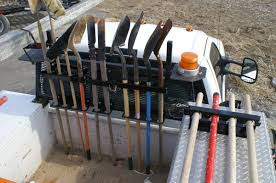 Shovel Tool Holder - Shovels, Brooms, Rake, Rack Organizer. Good For ... Buy Mattys Toy Stop 9piece Deluxe Plastic Beach Toys Sand Set With Tool Storage Pickup Truck China Beiben Dump Truckchina Suppliersbeiben Water Cat Course 777 Dump Truck Traing Plumbing Boilmaker Diesel Shovel Tool Holder Shovels Brooms Rake Rack Organizer Good For Arborist Chipper Trucks Work West Just A Car Guy Superbly Custom Engineered Bed Flip Up Online How To Drag And Drop Files Folders End Semi Transfer Dumps Peterbilt Kenworth