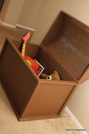 21 best toy chest images on pinterest toy chest toy boxes and