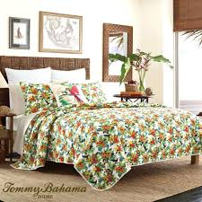 Full Size Of Teenage Funky Pineapple Bright Tropical Beach Theme ... Duvet Enchanting Tropical Duvet Covers Queen 99 In Cover Missippi Sisters New Bedding At Pottery Barn C F Enterprises Quilts Clearance Beach Theme Bedding 127 Best Duvet Covers Images On Pinterest Double Bedroom Best 25 Dorm Sets Ideas College New York Pottery Barn Toddler Bed Kids Contemporary With Ceiling Pottery Barn Jessie Organic Twin New Potterybarn Style Teenage Funky Pineapple Bright Bedroom Navy Bedspread Hawaiian Floral Daybed Canopy Bed For Girls Perfect Stunning Lime Green And Grey Details About Kylie Headboards Anchor The Gray Comforter Comforter And Fur