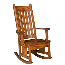 Harrisburg Mission Rocker In 2019 | Leather Living Room ... Elegant Indoor Wooden Rocking Chair Livingroom White Black Surprising Mission Style And Designs Acacia Merax Solid Wood Outdoor For Patio Yard Porch Garden Backyard Balcony Living Room Classic Americana Windsor Rocker Gift Mark With Upholstered Seat Antique Arts Crafts Oak Ladder Back Hip Rail Timeless Handcrafted Fniture From The Rockerman Excellent Chairs Bentwood Hire Folding Table Jackpost Majestics Hdware Knollwood Do It Best Handmade