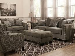Raymour And Flanigan Formal Dining Room Sets by Raymour And Flanigan Clearance Great Living Room Raymour Flanigan