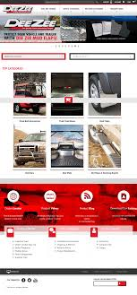 Dee Zee Competitors, Revenue And Employees - Owler Company Profile Dee Zee Dz 8500586497 Universal Utility Mat 8 Ft L X 4 W Dee Zee Dz 86887 9906 Gm Pu Sb Bed Ebay Headache Rack Steel Alinium Mesh Best Truck Mats Reviews Nov2018 Buyers Guide Top Picks For Chevy Silverado New 32137g Dz86700 Heavyweight Tailgate Bet Product Dz86974 86974 Matskid Dz85005 Titan Equipment And 52018 F150 Dzee 57 Dz87005 Amazoncom Protecta 7009 Black 55 X 63 Heavy Weight Luxury Rubber Toyota Ta A 6 1989 2004 Tech Tips Installation Youtube