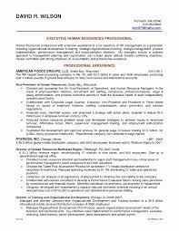 Career Change Resume Objective Statement Examples Updated Of
