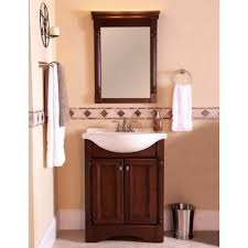 24 best 1 2 bath images on pinterest sinks bath vanities and