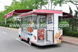 China Bakery Truck/Food Truck For Hot Sale In China Photos ... Asian Food Trucks Trailers For Sale Ccession Nation Stinky Buns Truck Tampa Bay Sold 2014 Freightliner Diesel 18ft 119000 Prestige For We Build And Customize Vans Trailers Mobile Flooring Ford Kitchen Chameleon Ccessions Trailer 1989 White 16ft Youtube Fast Caravans Canada Buy Custom Toronto Gastrohub