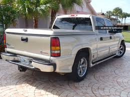 2005 Gmc Sierra 1500 With Southern Comfort Ultimate Conversion Package Chevy Silverado Black Widow Edition Awesome Southern Comfort Trucks Unique 2017 Chevrolet 1500 Lt 1994 Gmc C1500 Pickup T205 Houston 2016 Ck Wikipedia El_duranguense 2003 Sierra Regular Cab Specs Photos Sandy And Bubbas Milton Pensacola Fort Walton Six Door Cversions Stretch My Truck Cloth Salisbury Nc With Truck Pron Silveradochevy Purists Step In Cvetteforum Best Food Bay Area Sca Performance Lifted 2015 Overview Cargurus