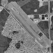 Liberty County Airport Georgia Wikipedia