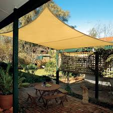 Coolaroo Coolhaven 12 Ft. Square Shade Sail | Hayneedle Ssfphoto2jpg Carportshadesailsjpg 1024768 Driveway Pinterest Patios Sail Shade Patio Ideas Outdoor Decoration Carports Canopy For Sale Sails Pool Great Idea For The Patio Love Pop Of Color Too Garden Design With Backyard Photo Stunning Great Everyday Triangle Claroo A Sun And I Think Backyards Enchanting Tension Structures 58 Pergola Design Fabulous On Pergola Deck Shade Structure Carolina