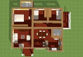 Building Floor Plan Colors Simple Modern Homes And Plans By Jahnbar Owlcation