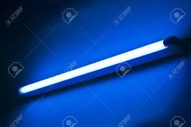 fluorescent lights enchanting fluorescent blue light 126 blue