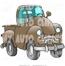 Pickup Clipart At GetDrawings.com | Free For Personal Use Pickup ... Clipart Of A Cartoon White Man Driving Green Pickup Truck And Red Panda Free Images Flatbed Outline Tow Clip Art Nrhcilpartnet Opportunities Chevy Chevelle Coloring Pages 1940 Ford Pick Up Watercolor Pink Art Flower Vintage By Djart 950 Clipart Vintage Red Pencil In Color Truck Unbelievable At Getdrawingscom For Personal Use