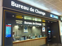 gatwick airport bureau de change moneycorp terminal financial services gatwick airport