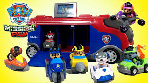 Paw Patrol Mission Paw Mission Cruiser Robo Dog || Keiths Toy Box ... 5 In 1 Paw Patrol Roll Mega Track Lookout Tower Dog Dogsmom Exploring The Blogosphere Unboxing Paw Patrol Roll Rockys Barn Rescue And Play Fun The Barn Spider Fun Animals Wiki Videos Pictures Stories Hasbros Realistic Joy For All Companion Pet Dog Page Qvccom Steven Universe Back To Episode Recap Point Of A Transporter Problems With Patroller Blocks Robo Jeanne Wilkinson May 2014 Best 25 Products Ideas On Pinterest Collars Leashes Owners Reminded Vaccinate Cats After Dover Cases Of Feline