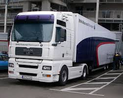 File:BMW Motorrad Motorsport Endurance Truck.JPG - Wikimedia Commons Bmw M5 Truck Roadshow American Simulator Mod X6 Ats Mods Truck X5 Gets The M Team Treatment Engines Fall Off At Suzuka Electric Inbound Logistics 2017 Youtube E36 Drift Group Puts Another 40t Batteryelectric Into Service 84thdream Sketch A Pickup Design Study That Doesnt Look Half Bad Carscoops Used Bmw Beautiful 25 Elegant Cars And Trucks For Sale M3 E92 V 30 Modailt Farming Simulatoreuro Says They Will Never Make A Pickup