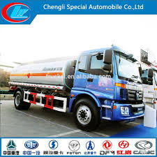 6 Wheels Fuel Tanker Lorry 4x2 120hp 140hp Oil Tanker Truck - Buy ... High Efficiency 5000l Npr Refueling Truck Fuel Tankoil Tank Isuzu Elf Diesel Gaoline Refuel Tank Truck Oil Testimonials Of Satisfied And Equipment Fancing Clients New 3 Axles 48000 L Fuel Trucks For Sale From Cimc Vehicle Road Tanker Safety Design The Human Factor Saferack Equipment Inventory Vacuum Trucks Curry Supply Company Lube Oil Delivery Western Cascade Isuzu Fire Fuelwater Used Trucks For Sale China Dofeng Foton 6wheeler Light