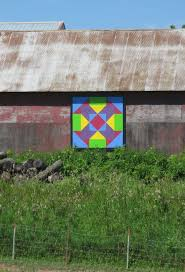 326 Best Barn Quilts Images On Pinterest | Barn Quilt Patterns ... Big Bonus Bing Link This Is A Fabulous Link To Many Barn Quilts How Make Diy Barn Quilt Newlywoodwards Itructions In May I Started Pating Patterns Sneak Peak Pictured Above 8x8 Painted 312 Best Quilts Images On Pinterest Designs 234 Caledonia Mn Barns 1477 Nelson Co Quilt Trail Michigan North Dakota Laurel Lone Star Snapshots Of Kansas Farm Centralnorthwestern
