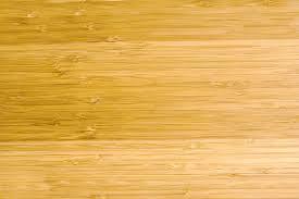 Types Of Flooring Materials by Bamboo Floors Vs Cork Flooring